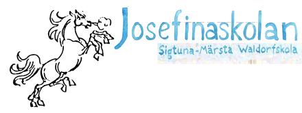Josefinaskolan Märsta-Sigtuna Waldorfskola