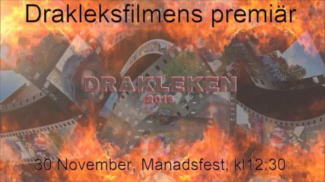 draklek-2016-poster